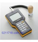 MT900日本KETT木材水分计MT-900