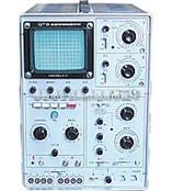 晶体管特性图示仪 QT2