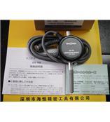 日本ONOSOKKI小野牌GS-102测量表