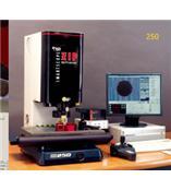 SmartScope ZIP250CNC影像測量儀