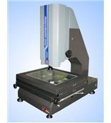 SOV-4030MG手動影像測量儀