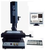 XCM-2010測量投影儀