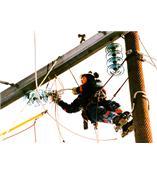 Protera® 用于电弧防护