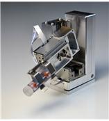 微操纵器micromanipulator