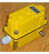 多功能行程限位器 型号:LBT20-dxz5/4