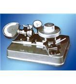 上海铸金B014A 轴承外圈跳动测量仪