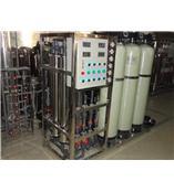供应奶制品纯净水设备|云南纯净水设备|昆明纯净水设备价格
