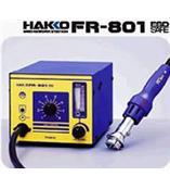 日本白光HAKKO FR-801扁平集成電路拔放臺