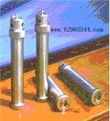對流式液體石油產品取樣器(直徑40mm)
