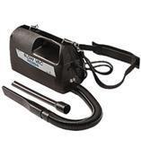 35840 BLOW VAC 防静电/净化吸尘器