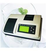 GDYN-308S 农药残毒快速检测仪