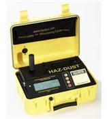EPAM5000可吸入(颗粒物)粉尘测定仪