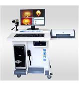 紅外乳腺診斷儀 紅外乳腺掃描儀 紅外乳腺檢測儀 紅外乳腺掃描儀廠家 紅外乳腺掃描儀價格 紅外乳腺掃描首選