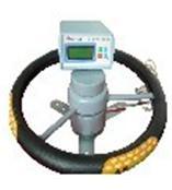 轉向盤轉動量扭矩檢測儀AM-2012