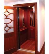 供应别墅电梯�家用电梯�观光电梯