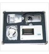 韩国呼吸式CA2000数码酒精测量仪¡¢酒精分析仪