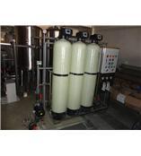 云南纯水设备价格 曲靖纯净水设备报价 昆明纯水设备公司 丽江纯水设备厂家