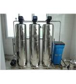 保山软水设备|昆明软化水设备|德宏州锅炉软水处理|云南软水处理公司