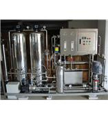 好质量净水设备 就找云南净水设备供应商 昆明净水处理厂家