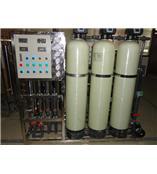 云南反渗透设备价格/反渗透设备技术/昆明反渗透设备报价/反渗透设备原理
