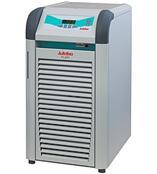 循環冷卻器/冷水機(JULABO)德國