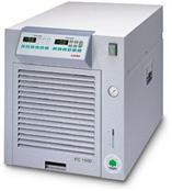 可加熱循環冷卻器/冷水機(JULABO)德國