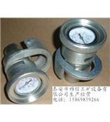 单体柱测压仪