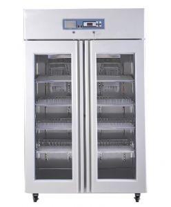 药品冷藏箱BYC-1000