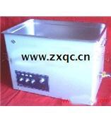 無機可調型超聲波清洗機(22.5L 600W)