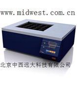 石墨消解仪 型号:CN61M/SH220