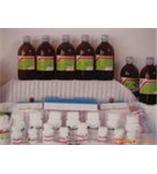 牛血清白蛋白(第五组份)/牛白蛋白/蛋白粉    9048-46-8
