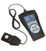 數字式紫外線及白光強度計/照度計/輻照計(美國) 型號:BJ46M107731