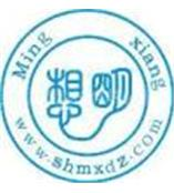 上海明想供应三菱QA1S38B