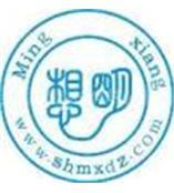 上海明想供应爱康 A6MT850-230