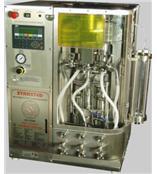 高壓微射流納米均質分散儀