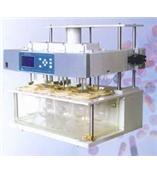 藥物溶出儀 型號:CN61M/DT-8