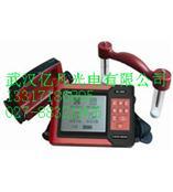 多功能混凝土鋼筋位置檢測儀,鋼筋銹蝕儀ZBL-R800  貨到付款