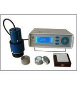 白度仪(粉体专用型)/白度计/全自动工业白度计 型号:XP89ADCI-2000(国产优势)