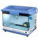 意大利DAS Ap22 Speedy全自動酶免分析系統