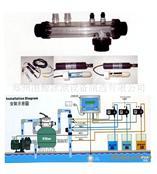 £¨£©泳池水质净化设备/lj泳池水质净化设备 Z