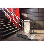 厂家直销�残疾人升降平台�轮椅升降机�无障碍升降平台