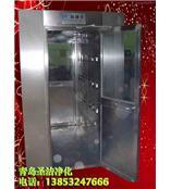 批发风淋室##徐州风淋室价格##风淋室图##