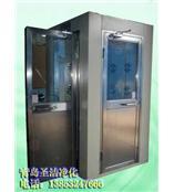 供应南京QS认证风淋室##优质风淋室##