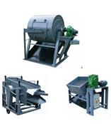 米库姆转鼓机,焦炭机械强度测定转鼓机,米库姆转鼓质量最优