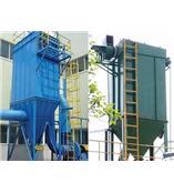 诺和专业生产HMC型脉冲单机除尘器易安装,易清灰