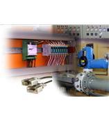 德国LUCOM光栅尺及LUCOM模块,LUCOM光学测量仪零件(光栅尺),LUCOM光学测量仪零件(读数头)