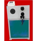 JWJ-10电动金属线材反复弯曲试验机