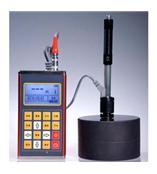 供应时代HL1100便携式硬度计