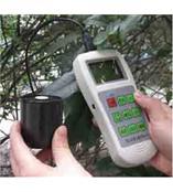 光合有效輻射計/光量子計/光合有效輻射記錄儀