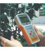 光合有效輻射計
